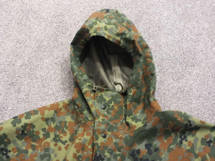capuche_Bundeswehr.jpg