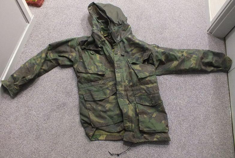 combat_jacket_dpm.jpg